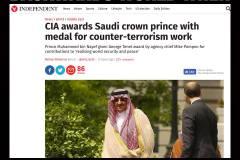 saudi-terror-honor-meme