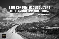 stop-consuming-our-culture