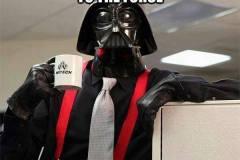 the-force-meme
