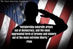 tyranny-from-liberty-plato-meme