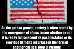tyranny-meme