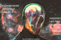 universal self copy