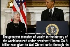 wealth-transfer-meme