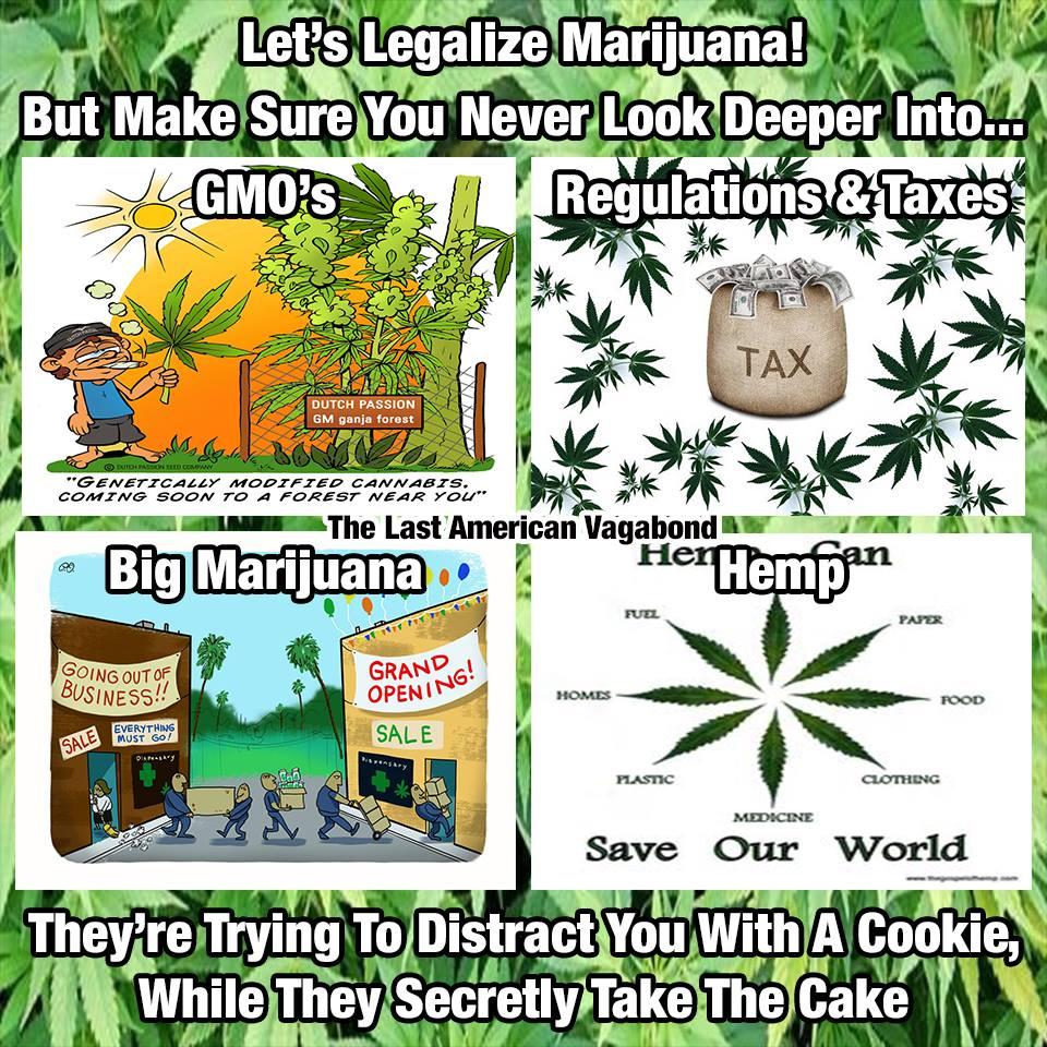 cannabis-meme