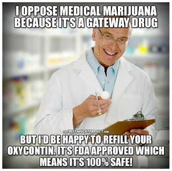 cannabis-no-oxy-yes