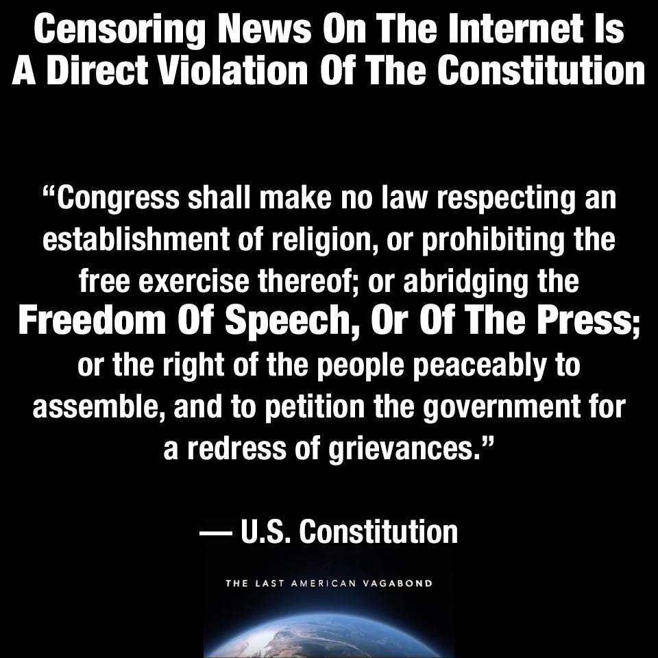 censoring-the-internet-meme