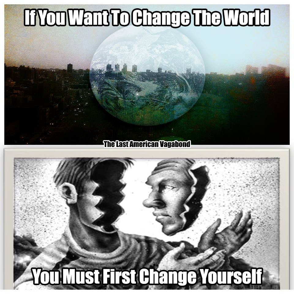 change-yourself-meme