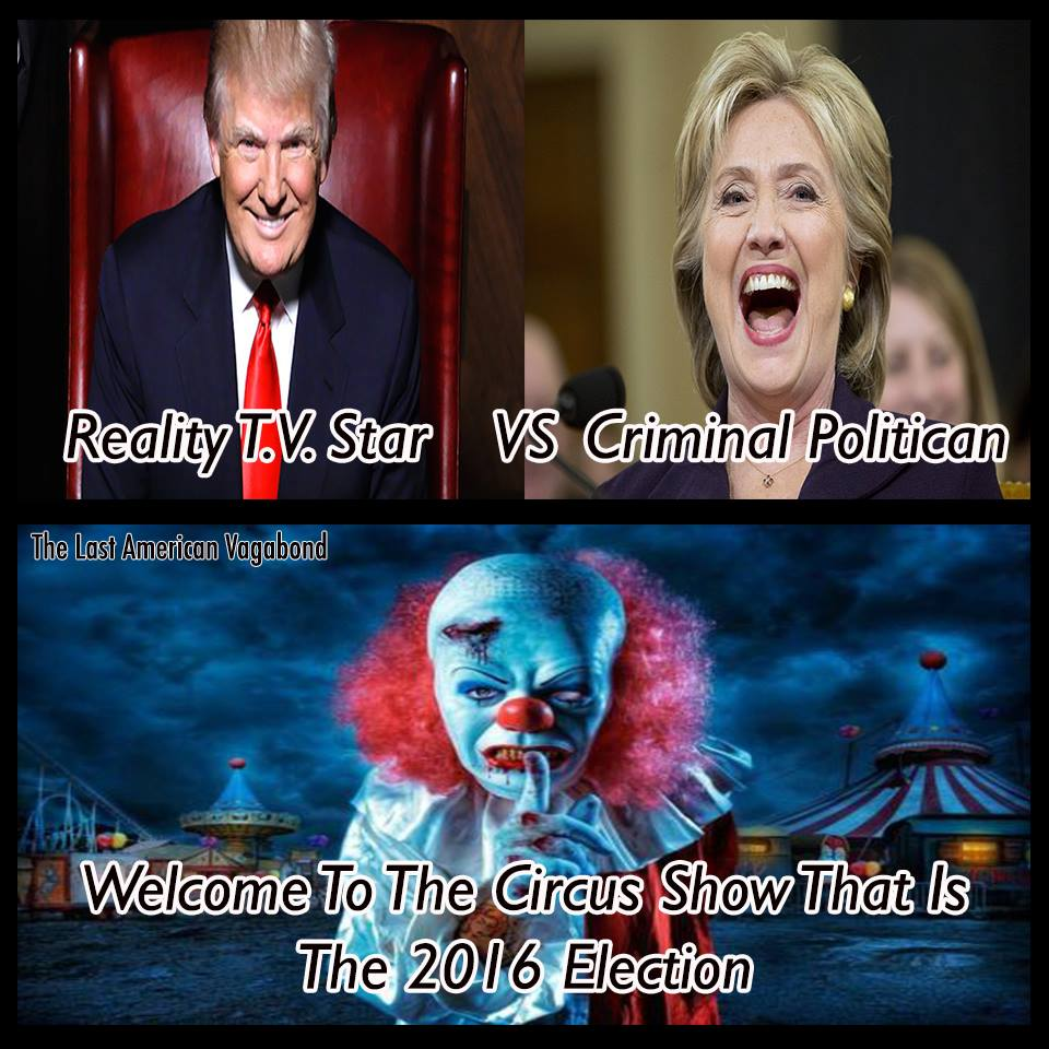 circus-election-meme