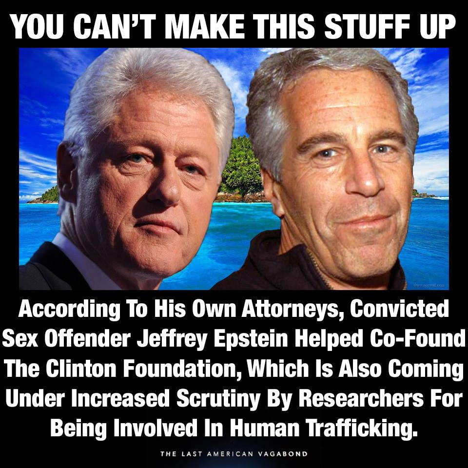 clinton-epstein-trafficking-meme