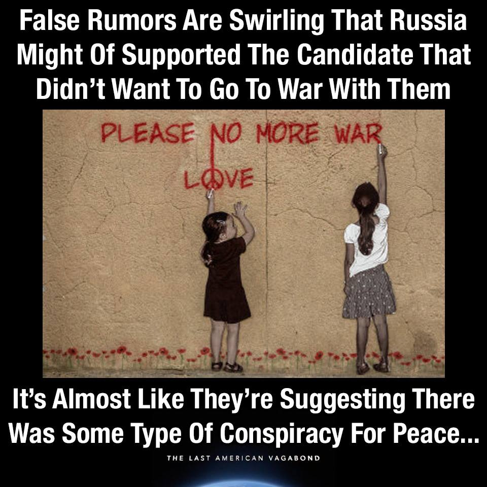 conspiracy-for-peace-meme