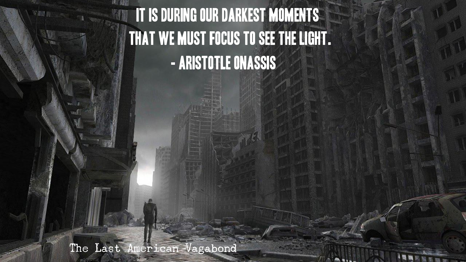 darkest-moments-meme
