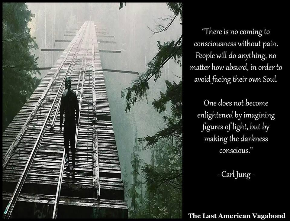 darkness-conscious-meme