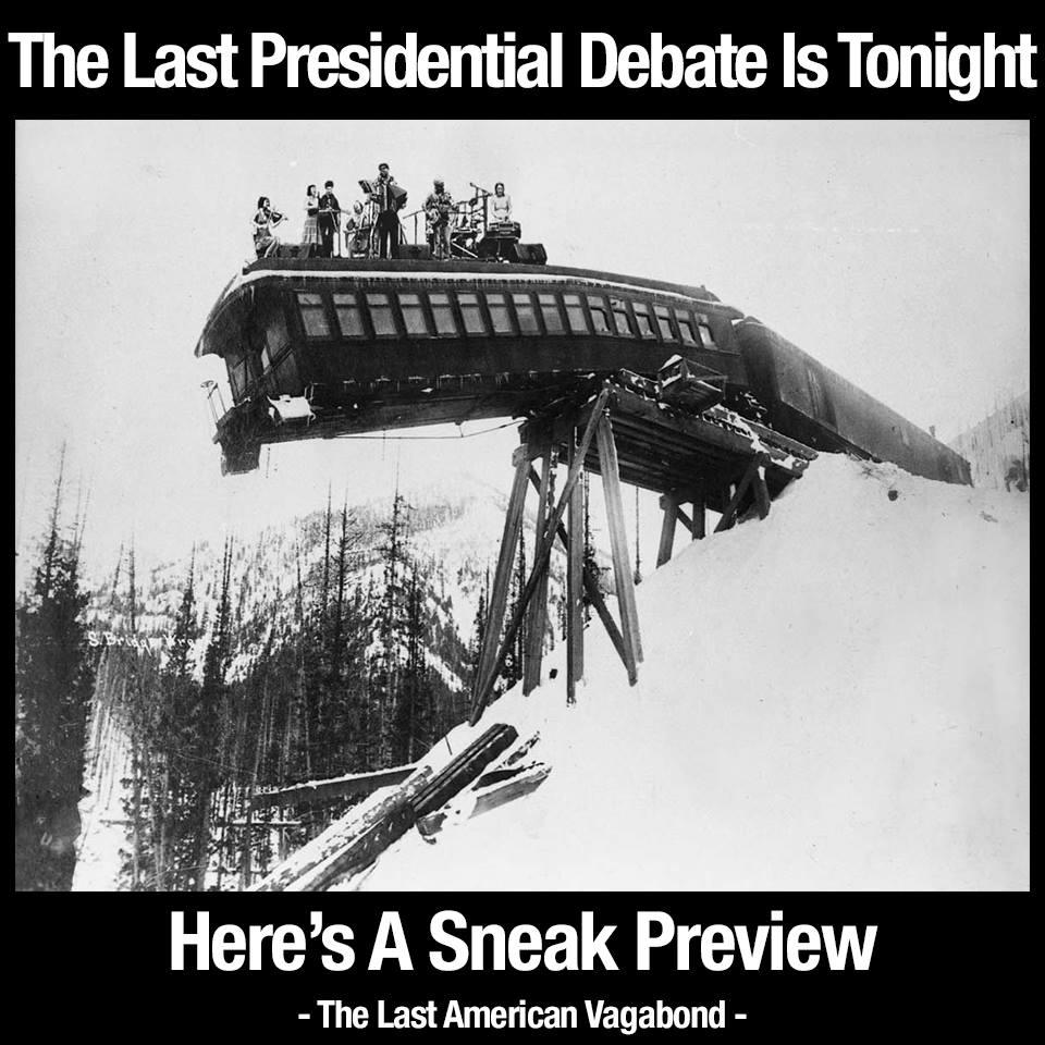 debate-meme