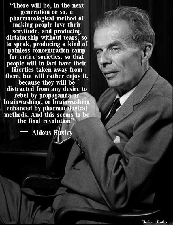 dictatorship-without-tears-huxley-meme