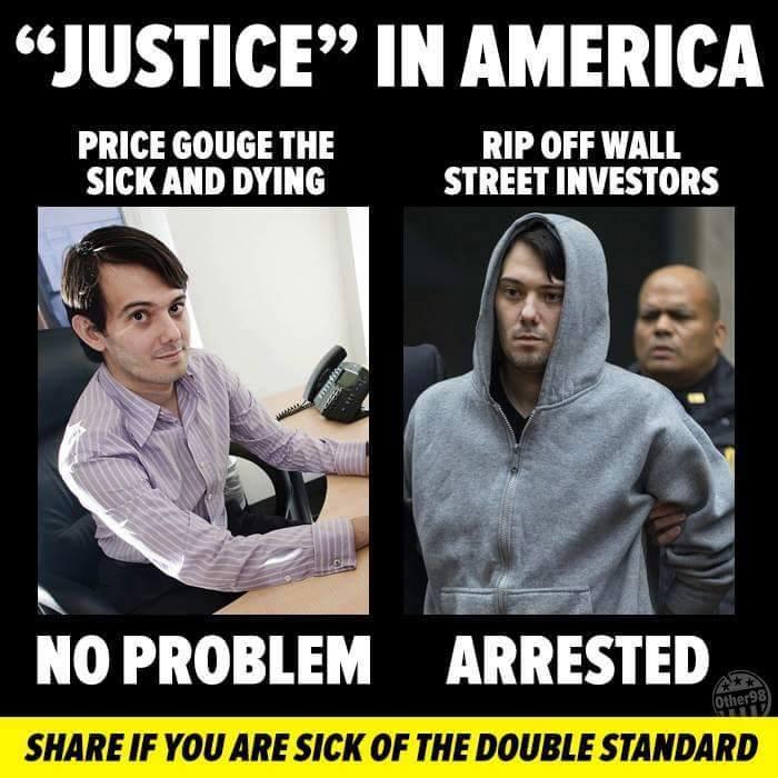 double-standard-meme