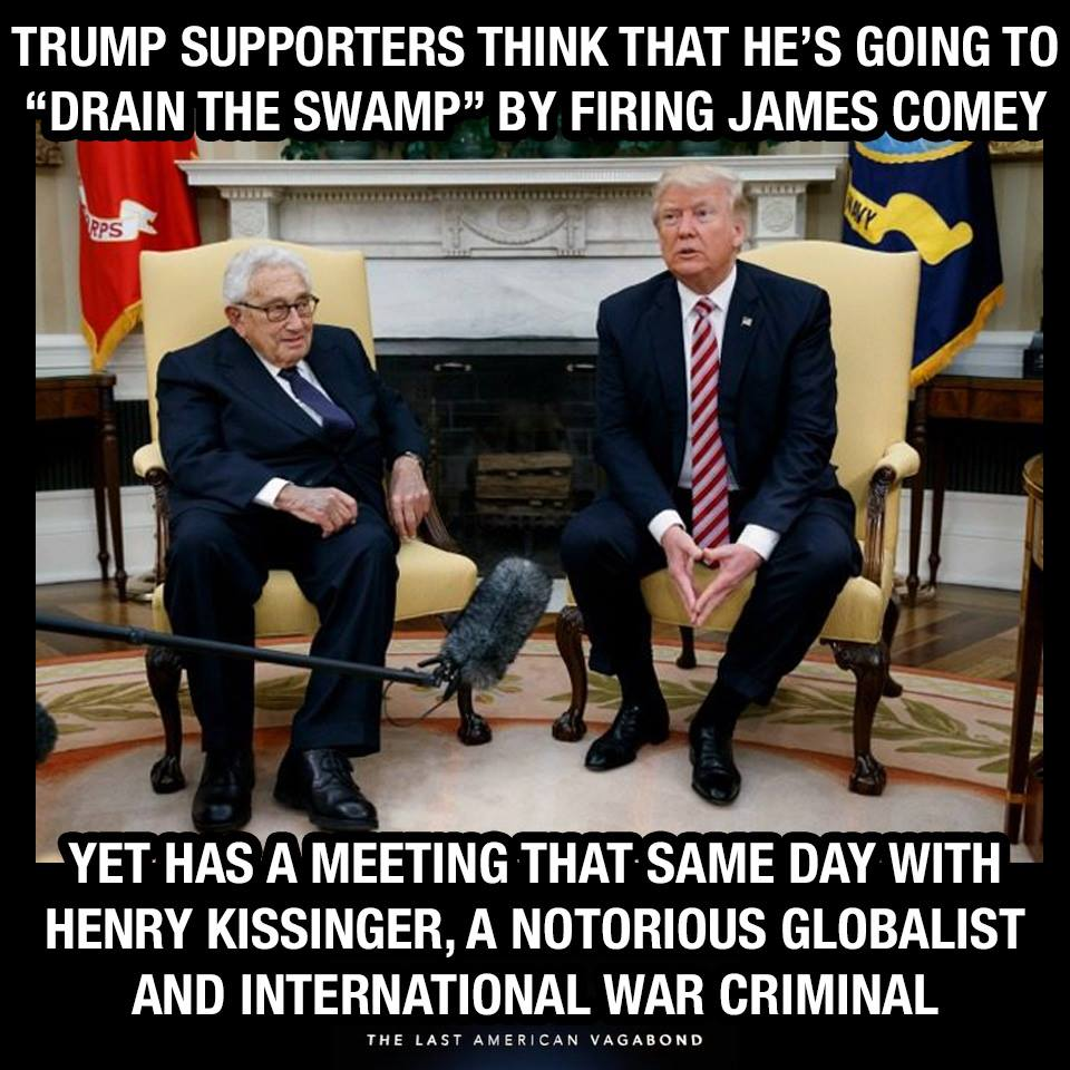 drai-the-kissinger-meme
