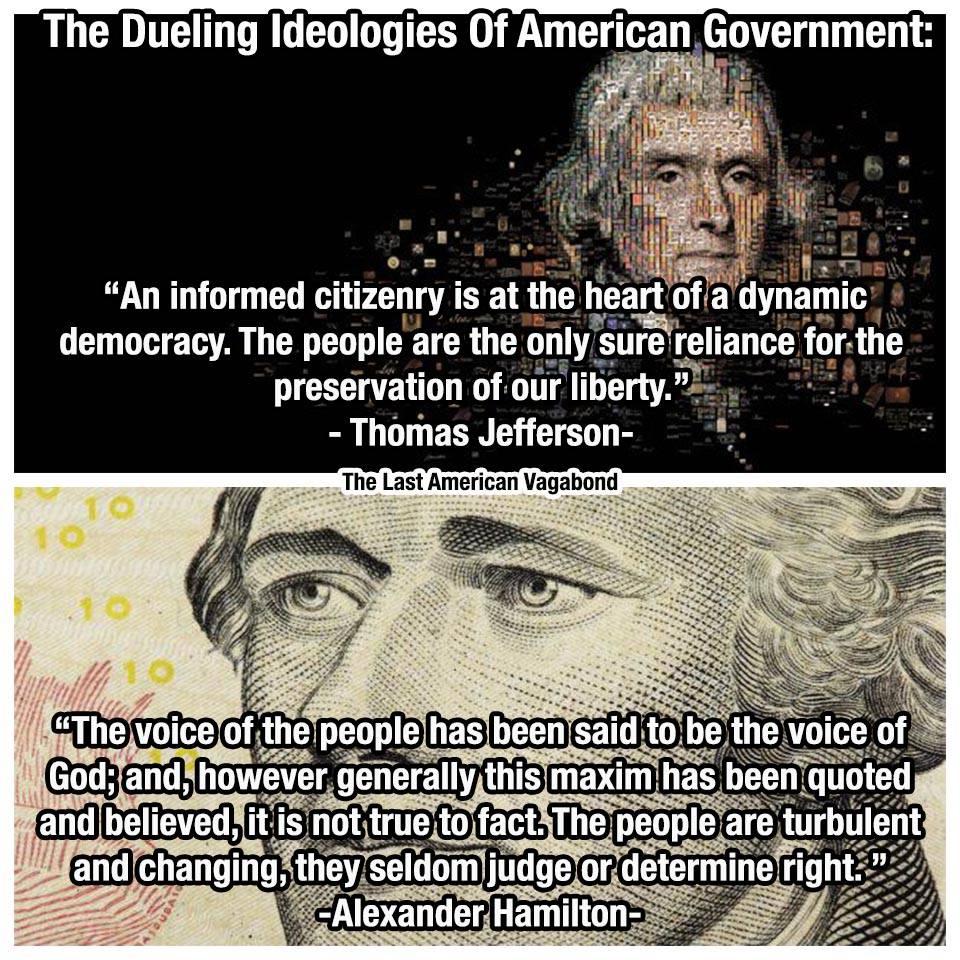 dueling-ideologies-meme