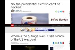 CNN-hacked-or-not-meme