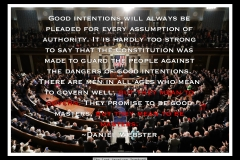 Congress-Good-Intentions-meme