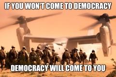 Democracy-by-force-meme