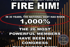 Fire-Congress-meme