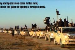 ISIS-guise-meme