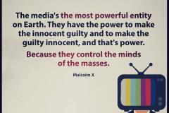 Malcolm-X-Media