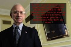 NED-CIA-Meme