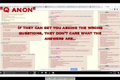Q-anon-meme