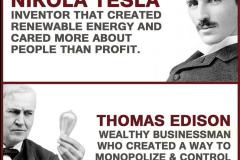 Tesla-Edison-meme