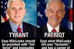 Tyrant-vs-patriot-meme