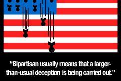 bipartisan-conspiracy-meme