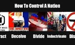 disarm a nation
