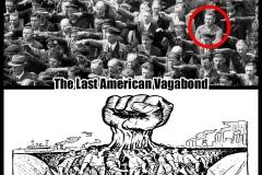 dissent-is-patriotism-meme