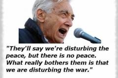 disturbing-the-war-meme