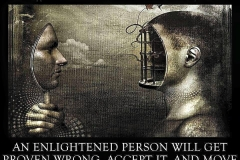 enlightened-person-meme