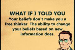 free-thinker-meme
