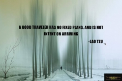 good-traveler-meme