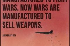 manufactured-war-meme
