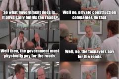 office-space-meme