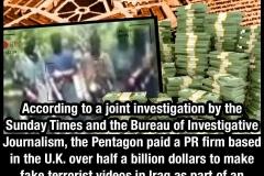pentagon-fake-news-meme