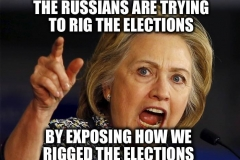 rigged-rigging-meme