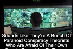 spying-meme