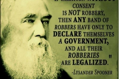 taxation-legalized-robbery-meme