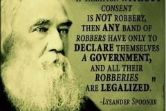 taxation-theft-meme