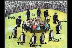 truth-profits-meme