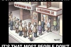 truth-vs-comfort-meme