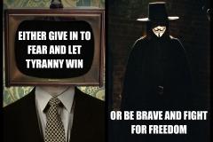 tyranny-vs-freedom-meme