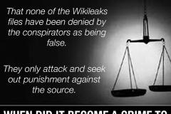 wikileaks-truth-meme