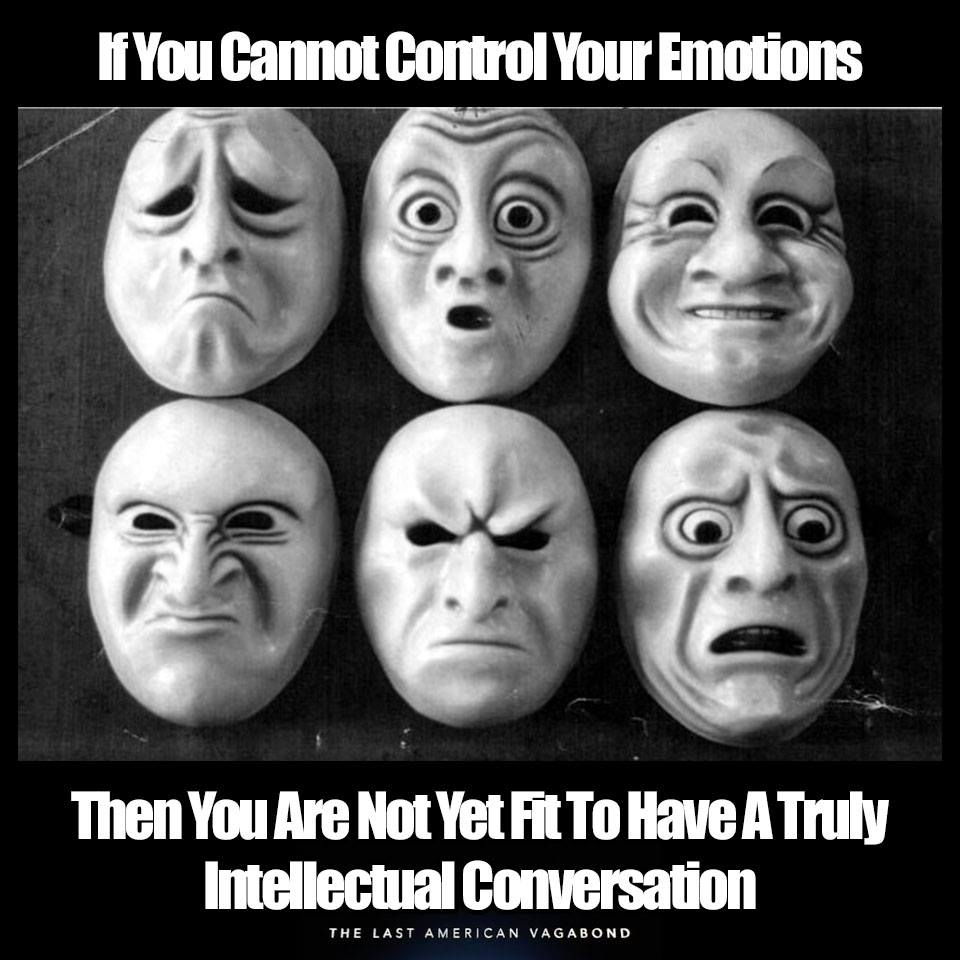 emotions-meme